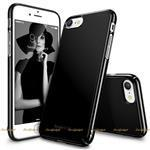 Чехол Ringke для телефона Apple iPhone 7 Plus Slim Case Gloss Black (007584)